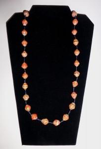 Halskette 2e