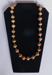Necklace 3b