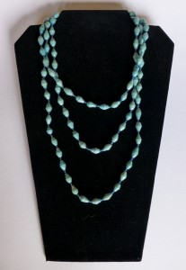 Necklace 4f