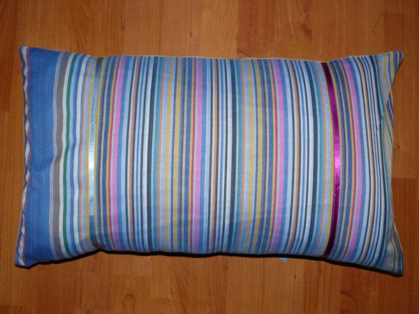 The Pillow Kussen : Stoer kussen textile pillows pillows cushions home
