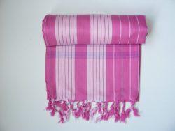 Sjaal 8